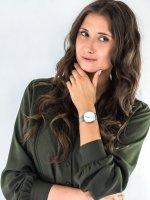 Zegarek damski Lorus Fashion RG205KX9 - duże 2