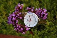 Lorus RG241QX9 Fashion zegarek damski