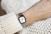Zegarek damski Lorus fashion RG253LX9 - duże 6
