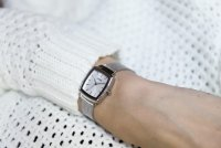 Zegarek damski Lorus fashion RG253LX9 - duże 8