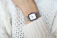 Zegarek damski Lorus fashion RG253LX9 - duże 7