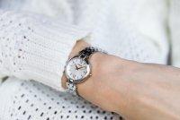 zegarek Lorus RG285KX9 kwarcowy damski Fashion