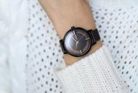 zegarek Lorus RG205QX9 kwarcowy damski Klasyczne
