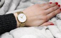 Zegarek damski Lorus klasyczne RG206QX9 - duże 6