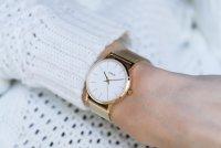 Zegarek damski Lorus klasyczne RG206QX9 - duże 7