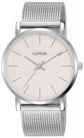 Zegarek Lorus  RG209QX9