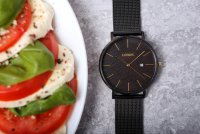 Zegarek damski Lorus klasyczne RG211QX9 - duże 9