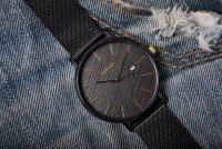 Zegarek damski Lorus klasyczne RG211QX9 - duże 10