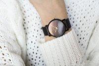Zegarek damski Lorus klasyczne RG211QX9 - duże 7