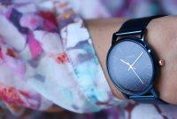 zegarek Lorus RG213QX9 kwarcowy damski Klasyczne