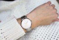 Zegarek damski Lorus klasyczne RG221QX9 - duże 5