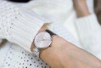Zegarek damski Lorus klasyczne RG221QX9 - duże 6