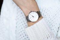 Zegarek damski Lorus klasyczne RG221QX9 - duże 7
