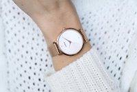 Zegarek damski Lorus klasyczne RG250PX9 - duże 6