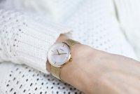 zegarek Lorus RG252QX9 kwarcowy damski Klasyczne