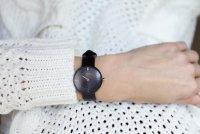Zegarek damski Lorus klasyczne RG259QX9 - duże 2