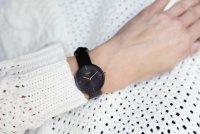 Zegarek damski Lorus klasyczne RG259QX9 - duże 3