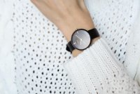 Zegarek damski Lorus klasyczne RG259QX9 - duże 4