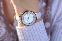 Zegarek damski Lorus klasyczne RG292NX9 - duże 5