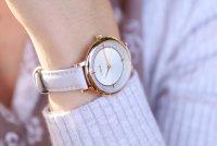 Zegarek damski Lorus klasyczne RG292NX9 - duże 6