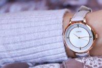 Zegarek damski Lorus klasyczne RG292NX9 - duże 4
