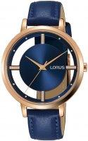 Zegarek Lorus  RG292PX9