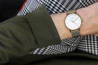 zegarek Lorus RH888BX8 kwarcowy damski Klasyczne