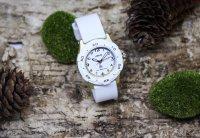 Zegarek dla dzieci Lorus dla dzieci RRX21GX9 - duże 2
