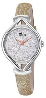 Zegarek Lotus  L18601-2