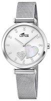 Zegarek Lotus  L18615-1