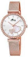 Zegarek Lotus  L18620-1