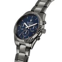 zegarek Maserati R8853100019 kwarcowy męski Competizione COMPETIZIONE