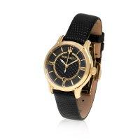 Maserati R8851118501 zegarek damski Epoca