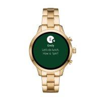 Zegarek damski Michael Kors access smartwatch MKT5045 - duże 5