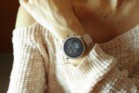 Zegarek damski Michael Kors access smartwatch MKT5055 - duże 7