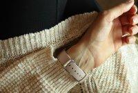 Zegarek damski Michael Kors access smartwatch MKT5055 - duże 8