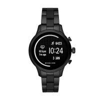 Zegarek damski Michael Kors access smartwatch MKT5058 - duże 6