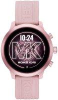 Zegarek damski Michael Kors access smartwatch MKT5070 - duże 1
