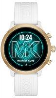 Zegarek damski Michael Kors access smartwatch MKT5071 - duże 1