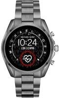 Zegarek damski Michael Kors access smartwatch MKT5087 - duże 1