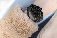 Zegarek damski Michael Kors bradshaw MK5550 - duże 4
