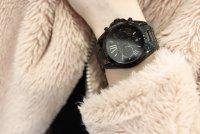 Zegarek damski Michael Kors bradshaw MK5550 - duże 5