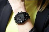 Zegarek damski Michael Kors bradshaw MK5550 - duże 6