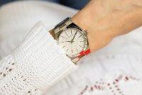 Zegarek damski Michael Kors channing MK6626 - duże 3