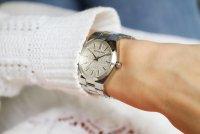 Zegarek damski Michael Kors channing MK6626 - duże 4