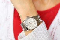 Zegarek damski Michael Kors channing MK6626 - duże 5