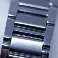 Michael Kors MK3489-POWYSTAWOWY zegarek klasyczny Hartman