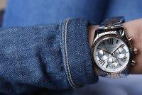 Zegarek damski Michael Kors lexington MK5735 - duże 4