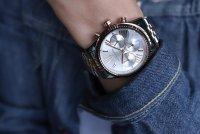 Zegarek damski Michael Kors lexington MK5735 - duże 6