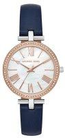 Zegarek damski Michael Kors maci MK2833 - duże 1